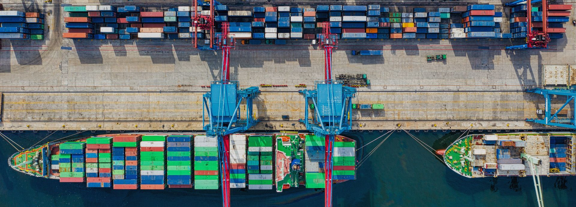 "<p style=""text-align: justify;""><strong>Each GSAN Member is required to adhere to the highest standards of ethics and professional conduct in their business activities.&nbsp;&nbsp; GSAN Members are required to meet and exceed internationally accepted conventions, maritime laws and practices regarding cargo handling, associated documentation and disbursement accounting.&nbsp; No exceptions.<br /></strong></p>"