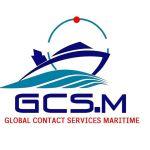 www.gcsmaritime.com