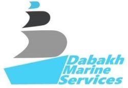 www.dabakhmarinesservices.com