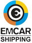 www.shipping.emcar.mu/en