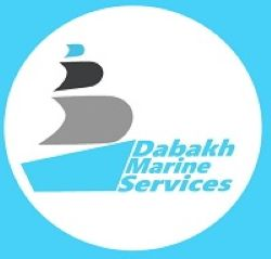 Dabakh Marine Services, Senegal joined GSAN