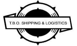 T.B.O. Shipping & Logistics Ltd, Trinidad and Tobago joined GSAN