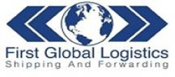 First Global Logistics, Egypt joined GSAN