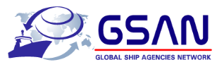 Interport Ship Agents Ltd of Bangladesh becomes GSAN member